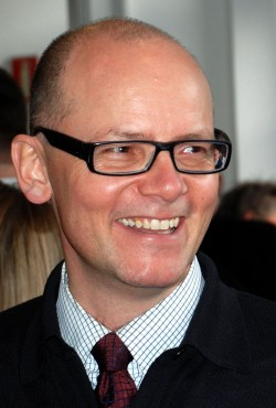 Martin wiedemann