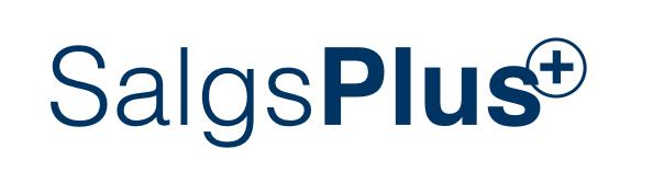 NY-salgsplus-logo-blå