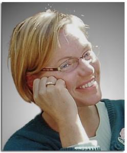 Birgitte-maj-20071-ed1-248x300