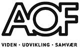 AOF-Danmark
