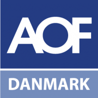 AOF-logo_Adobe-AI_CMYK