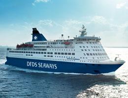 DFDS-crown-seaways-1