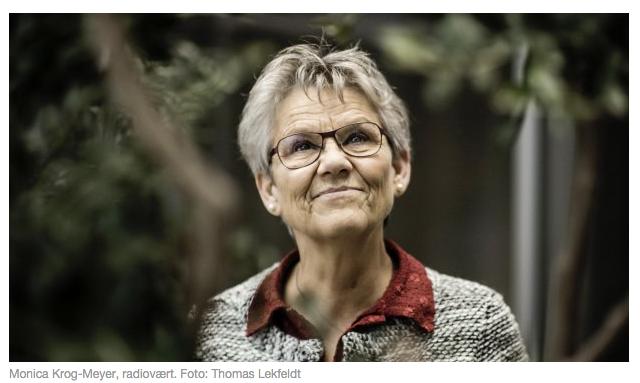Monica Krog-Meyer artikel i Berlingske Firmaplus