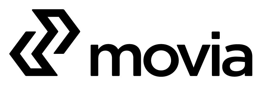 Movia_logo_pos