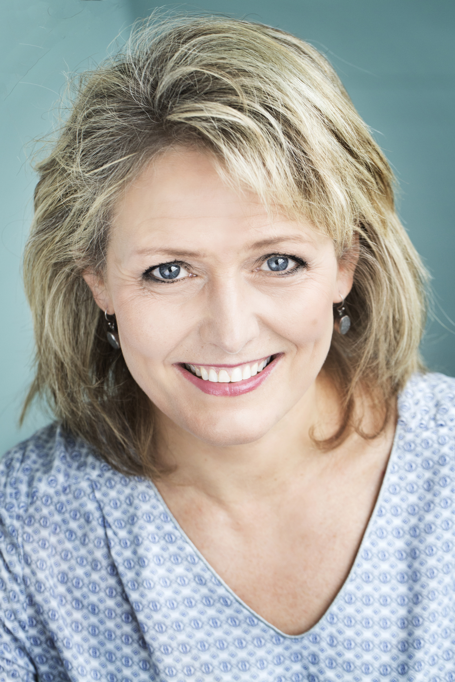 May Britt Skounsø Ass. Partner