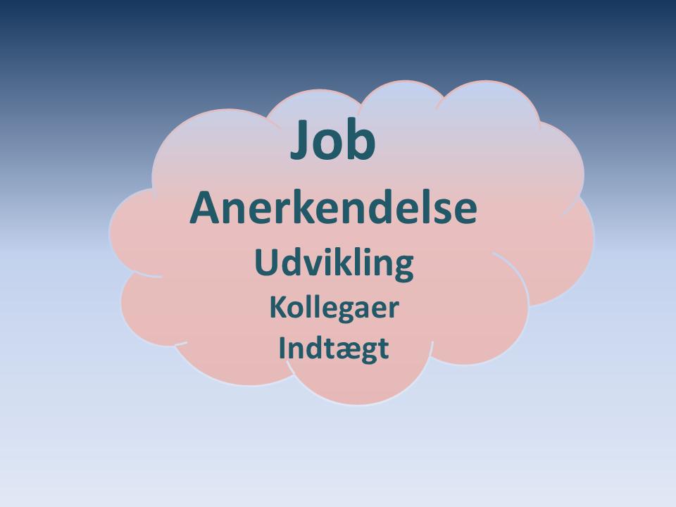 job_anerkendelse-birgitte-elsner