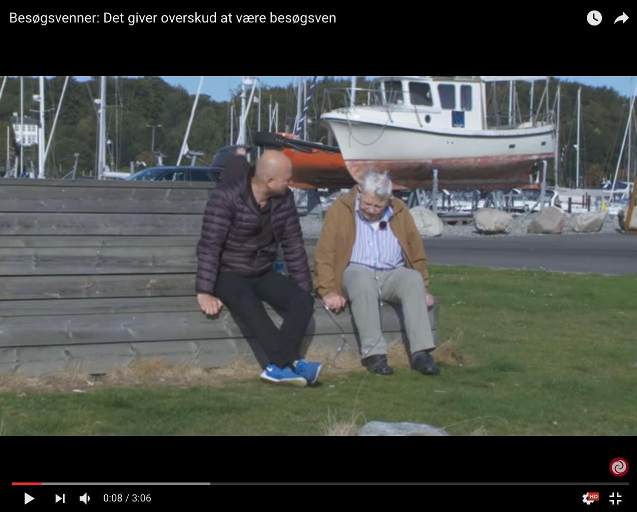 Riisgaard TV FirmaPlus