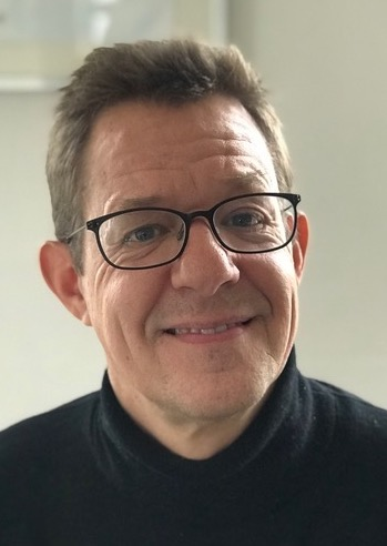 Ken Riis Ingerslev Partner