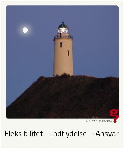 17_Edition_07 Fln