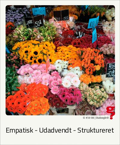 34_Edition_08 50+ Kadidatportal