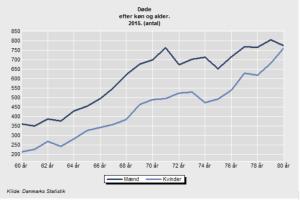 FirmaPlus graf