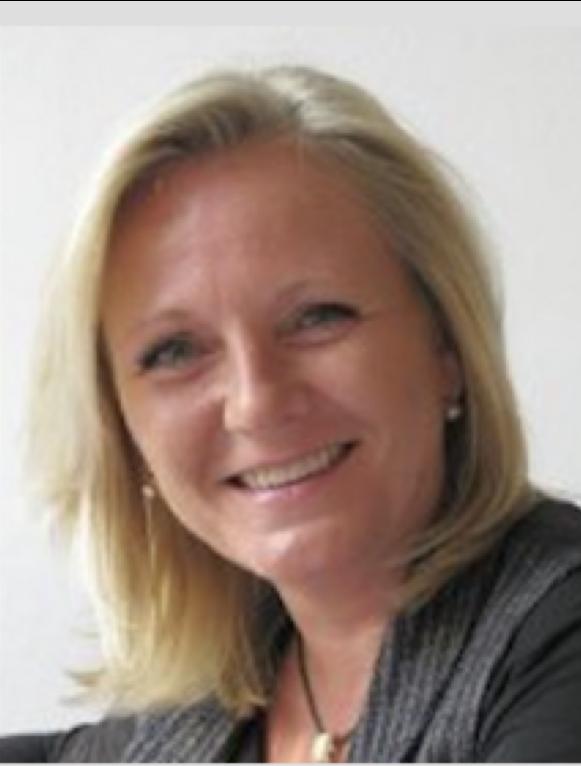 Anne Dorte Rosenstand Ass. Partner