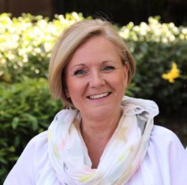 Anne Dorte 2