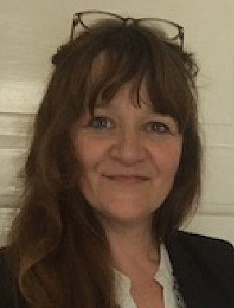 Diana Sundt