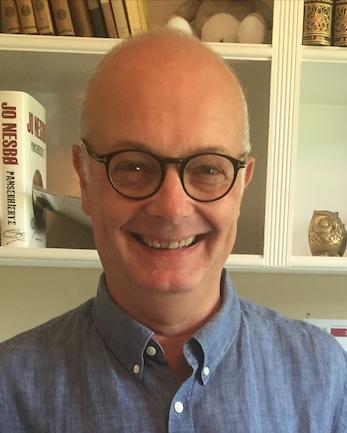 Peter Bisgaard Partner