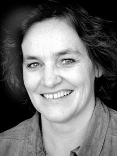 Hanne Lunddal Jensen Partner