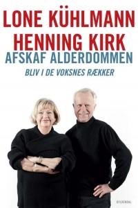 Lone-Kuhlmann-Henning-Kirk---Afskaf-alderdommen-p