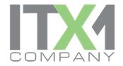 ITX1 compagny FirmaPlus