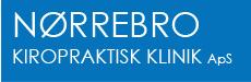 Nørrebro Kiripraktisk Klinik