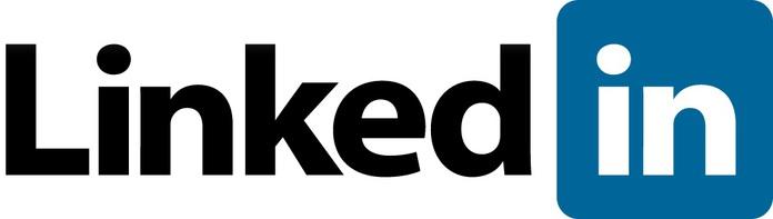 linkedin-logo_med