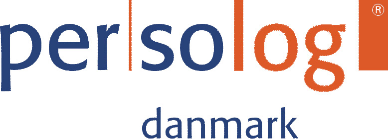 Persolog Danmark FirmaPlus